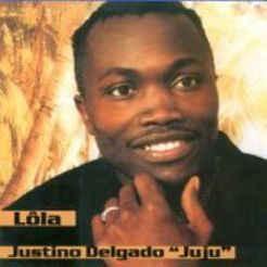 justino-delgado-1