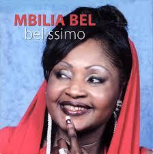 Mbilia 1