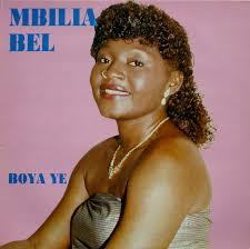 Mbilia 3
