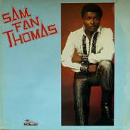 sam-fan-thomas-album-cover-2