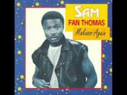 sam-fan-thomas-album-cover